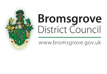 bromsgrove-district-council-logo (1)