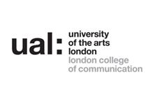 ual-london-communication