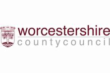 wcc-logo-222x148