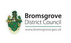Bromsgrove-Logo-1 (1)